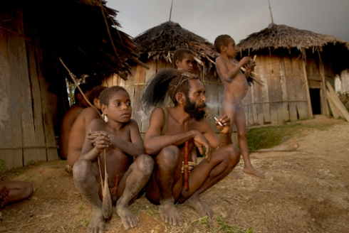 African Tribal Boys http://hebrides.com/category/children/